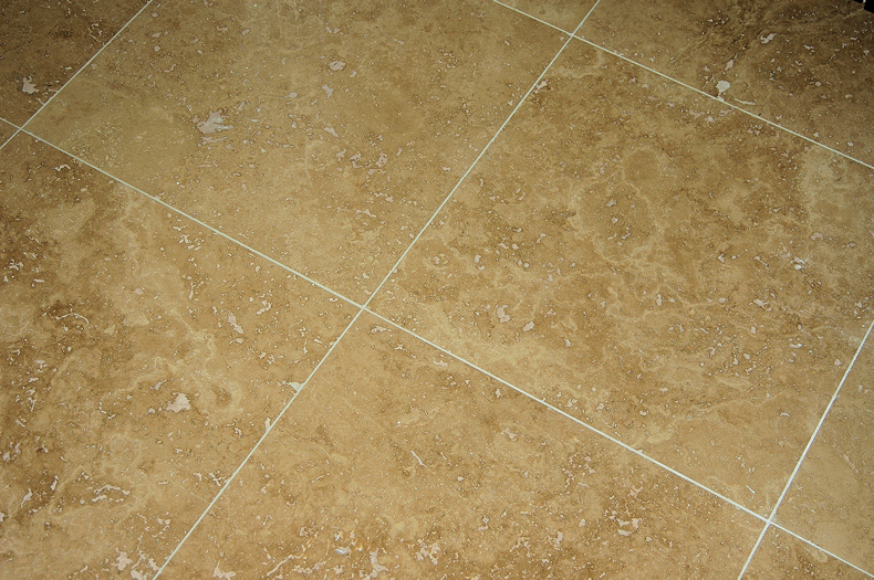 Tile Cleaning 2